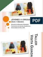 1290441852CFG_PresentaciónTallerVisitaGuiada (1)