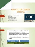5.-ensayo DE PRUEBA DE CARGA.pdf