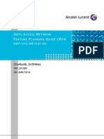 LR14W_V1_UMTS Access Network - Feature Planning Guide LR14