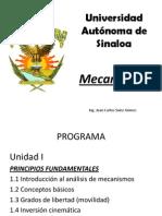 Desarrollo de programa de Mecanismos.pptx