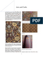 Arts and Crafts.pdf