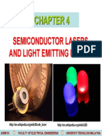 4_LASER_AND_LED