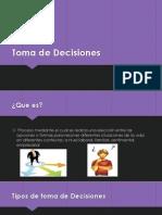 Toma de Decisiones.pptx