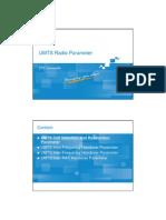 4.WO NA07 E1 1 UMTS Radio Parameter-127