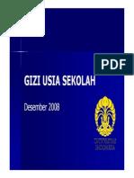 gizi anak sekolah.pdf