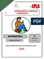 EPLA pruebas secun.pdf