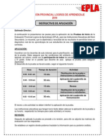 INSTRUCTIVO DE APLICACIÓN.pdf