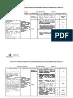 Matriz de JUAN CARLOS.pdf