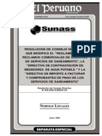 Texto_constrastacion de Medidores