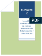 Software Estandar 10 Ultimo.unmsm