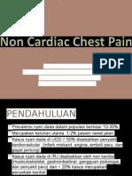 Materi Pembicara PIN XII PAPDI 2014 - Non Cardiac Chest Pain_144