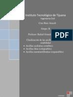 clasificacion_arcillas