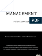 Peterdrucker Management 130212203626 Phpapp01