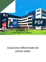 Ecuacions_Diferenciales