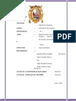 ENSAYO A LA LLAMA Y DETERMINACIONDETERMINACIÓN DE LA DENSIDAD DE SÓLIDOS Y LÍQUIDOSUSO DE LA BALANZA DE LA DENSIDAD DE SUSTANCIAS.