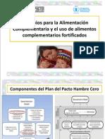 Alimentacion Complementaria PPH0 SESAN PDF.pdf