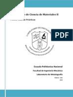 Folleto Ciencia 2 -2014A