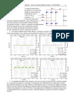 Projeto 10- lab acionamentos elétricos- UFMG-  Leonardo Barbosa Lima Gouvea