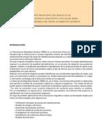 1 Nea Colab09 PDF Espectroscopia
