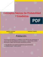 Probabilidad Expo - Copia Scrip