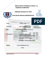 Caso Patricio Gato Sardina- Foro Panel (1)