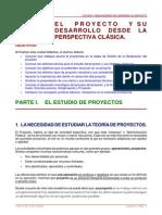 Leccion 04 Realizaciones Del Ingeniero El Proyecto Industrial