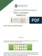 unionp-n-
