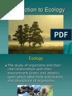 IntroductiontoEcology.1