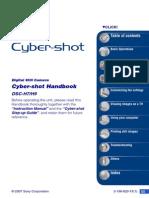 DSCH7 Handbook