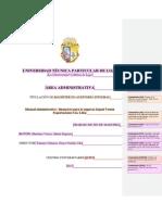 normas_postgrado4 UTPL