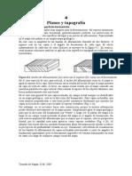 Geologia Estructural-ragan 4 Español