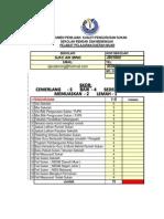 2013 Instrumen Kualiti Pengurusan Sukan Lock (1)