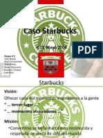 6147236-Caso-Starbucks.ppt