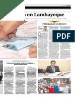 elcomercio_2014-10-04_#07.pdf
