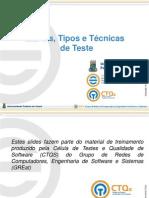 NTTteste