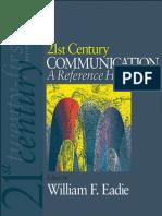 21stcenturycommunication2.pdf