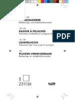 71550_DE.pdf