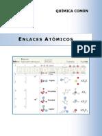 guia 5 de quimica pdv