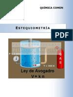 guia 6 de quimica pdv
