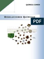 guia 7 de quimica pdv