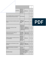 Cronograma Exposicidsones JIyDTEyV FI 2014