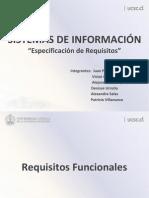 FINAL REQ CENTRO MEDICO 1.pptx