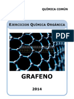 guia 10 PDV quimica
