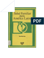 SALUD+FAMILIAR+PARA+AMERICA+LATINA