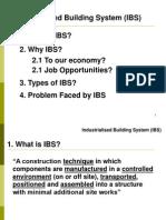 IBS part1