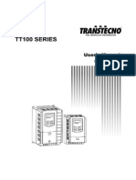 TT100_user_manual_2012_ENGL.pdf