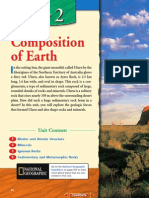 Chap03 Composition of Earth