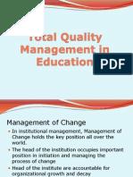 2012-HOS-Total+Quality+Management+in+Education-final-1+by+Manju+Narula (1).ppt