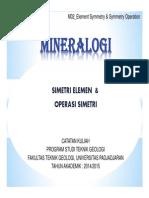 02 Simetri Elemen - Operasi Simetri.pdf