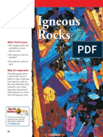 Chap05 Igneous Rocks